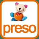 (c) Preso.ch
